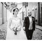 Vestuviu fotografas-177