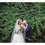 Vestuviu fotografas-186