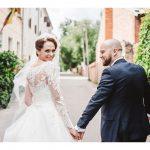 Vestuviu fotografas-197