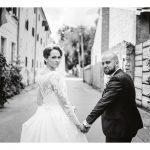 Vestuviu fotografas-200