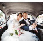 Vestuviu fotografas-207