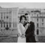 Vestuviu fotografas-230