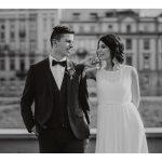 Vestuviu fotografas-233