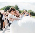 Vestuviu fotografas-252