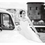 Vestuviu fotografas-257