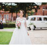 Vestuviu fotografas-258
