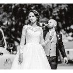 Vestuviu fotografas-262