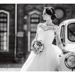 Vestuviu fotografas-264
