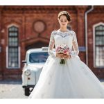 Vestuviu fotografas-267