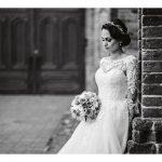 Vestuviu fotografas-270