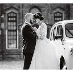 Vestuviu fotografas-275