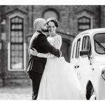 Vestuviu fotografas-279