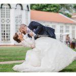 Vestuviu fotografas-285