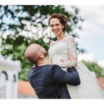 Vestuviu fotografas-287