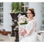 Vestuviu fotografas-299