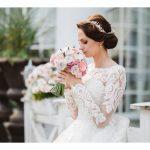 Vestuviu fotografas-303