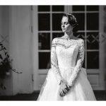 Vestuviu fotografas-306