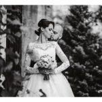 Vestuviu fotografas-316