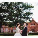 Vestuviu fotografas-319