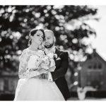Vestuviu fotografas-324