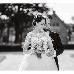 Vestuviu fotografas-326