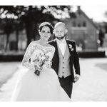 Vestuviu fotografas-327