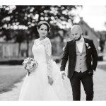 Vestuviu fotografas-329