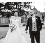 Vestuviu fotografas-331