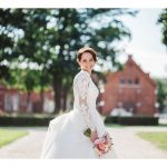 Vestuviu fotografas-335