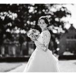 Vestuviu fotografas-339
