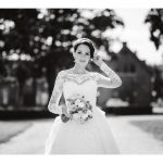 Vestuviu fotografas-343