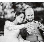 Vestuviu fotografas-345