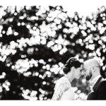 Vestuviu fotografas-348