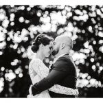 Vestuviu fotografas-350