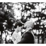 Vestuviu fotografas-352