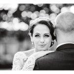 Vestuviu fotografas-354