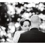Vestuviu fotografas-359