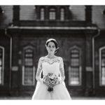 Vestuviu fotografas-363