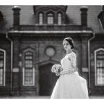 Vestuviu fotografas-369