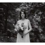 Vestuviu-fotografas-37
