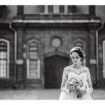 Vestuviu fotografas-371