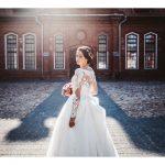 Vestuviu fotografas-375