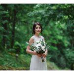 Vestuviu fotografas-38