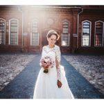 Vestuviu fotografas-385