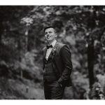 Vestuviu fotografas-39