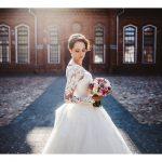 Vestuviu fotografas-391