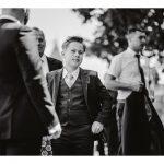 Vestuviu fotografas-4