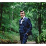 Vestuviu fotografas-40