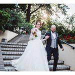 Vestuviu fotografas-407