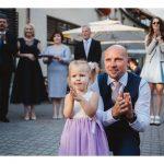 Vestuviu fotografas-408